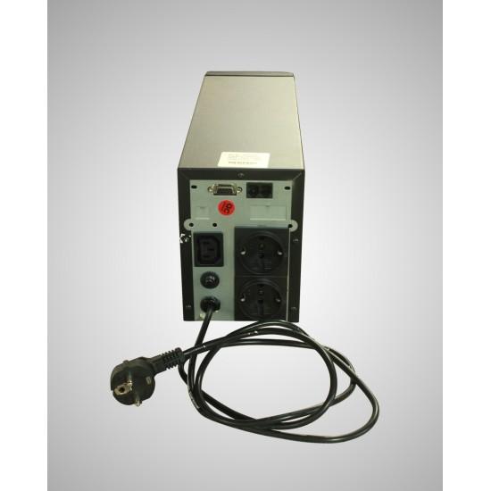 Kenika UPS KS-1200 VA