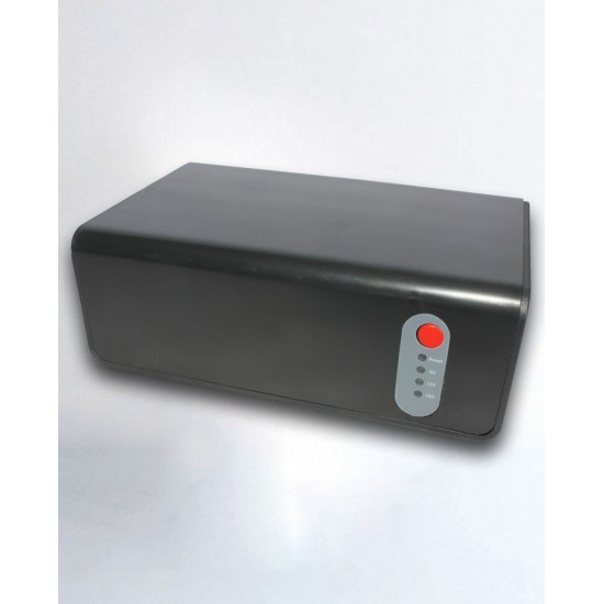 Kenika Mini UPS ZK-027