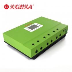 Kenika Solar Controller MPPT 96V 50A M9650 MASTER Series
