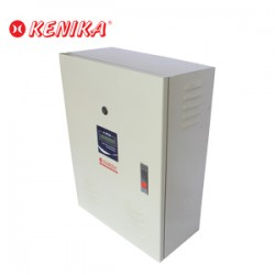 Kenika UPS ARD-11