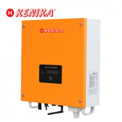 Kenika Solar On-Grid Inverter EAN 3000W
