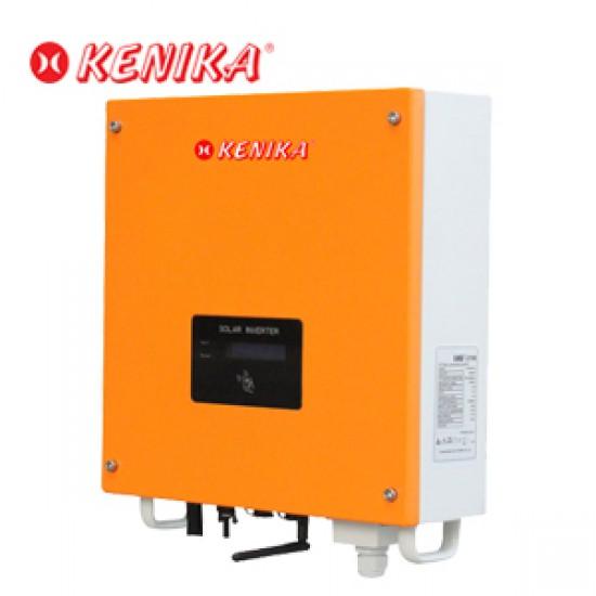 Kenika Solar On-Grid Inverter EAN 3000W