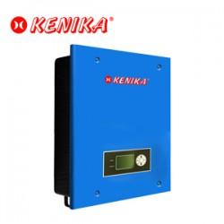 Kenika Solar Hybrid Off-Grid Inverter EAF 500W