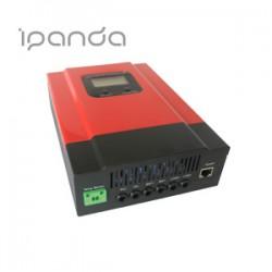 Kenika MPPT Solar Controller SCE-1248-60A