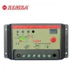 Kenika Solar Charge Controller SC-1224-30A