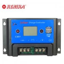Kenika Solar Charge Controller SC-CMY-2420