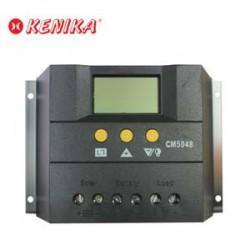Kenika Solar Charge Controller SC-CM-5048Z