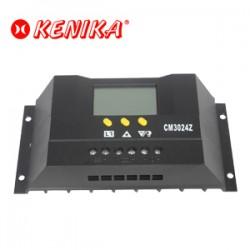Kenika Solar Charge Controller 3024SC