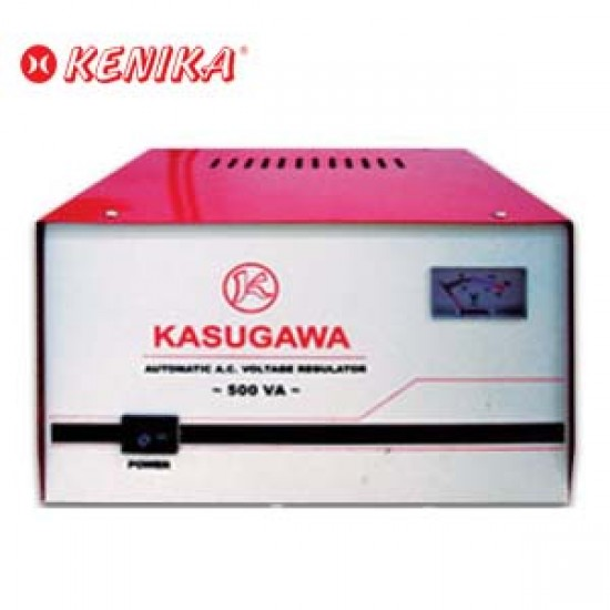 Kasugawa Stavolt 500VA