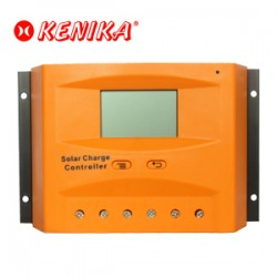 Kenika Solar Charge Controller 50048