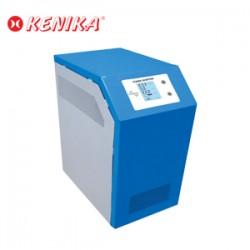 Kenika SP1500VA Pure Sine Wave Inverter