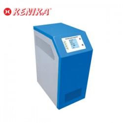 Kenika SPC1500VA Pure Sine Wave Inverter