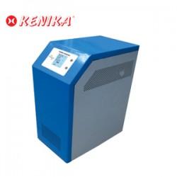 Kenika SP3000VA Pure Sine Wave Inverter