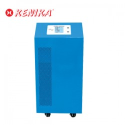 Kenika SP4000VA Pure Sine Wave Inverter