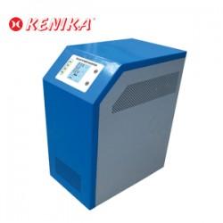 Kenika SPC3000VA Pure Sine Wave Inverter