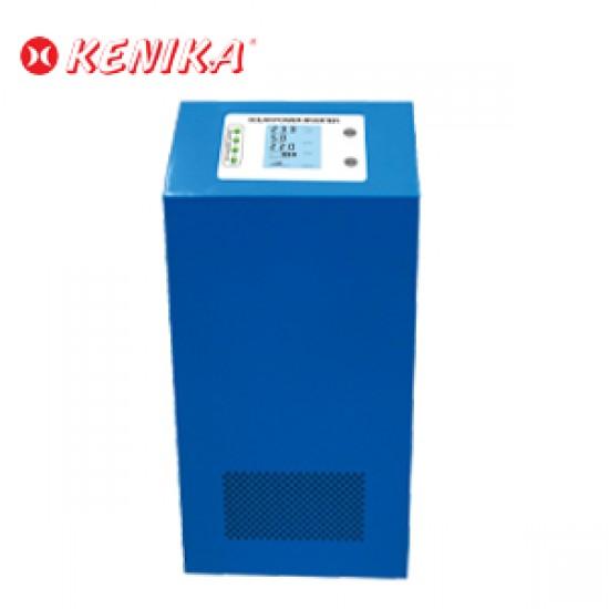 Kenika SPC4000VA Pure Sine Wave Inverter