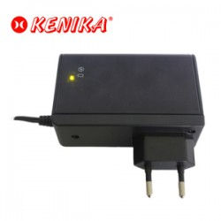 Kenika Mini UPS ZK-030