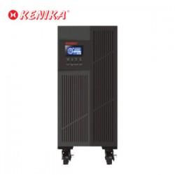 Kenika UPS ONLINE KO-3000, True On-Line, Sine Wave