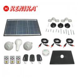 Kenika Solar Home System SP-015