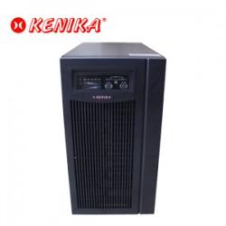 Kenika UPS - 2600HS EXT BATT (HS-6000 EXT BATT)