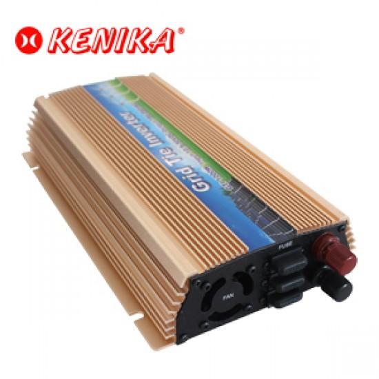Kenika Grid Tie Inverter KGI-1000