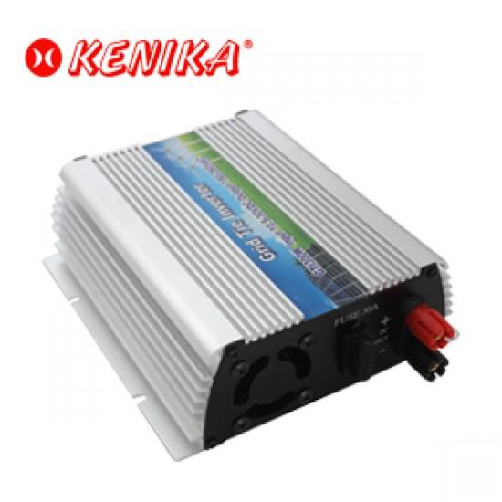 Kenika Grid Tie Inverter KGI-300
