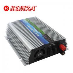 Kenika Grid Tie Inverter KGI-500