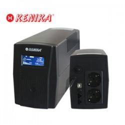 Kenika UPS KE-600 VA