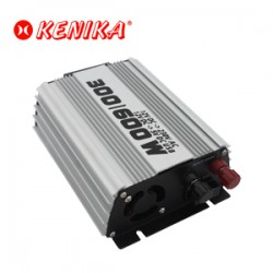 Kenika Modified Sine Wave Inverter MSW-300-12