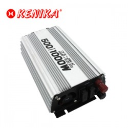 Kenika Modified Sine Wave Inverter MSW-500-12