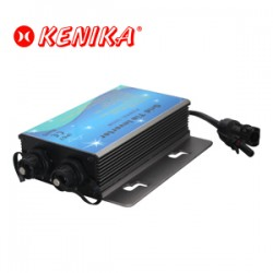 Kenika Smart Grid Tie Micro Inverter KGW-300