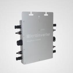 Kenika Smart Grid Tie Micro Inverter KGW-1200