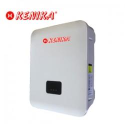 Kenika Solar On-Grid Inverter EAN 5000W (New)