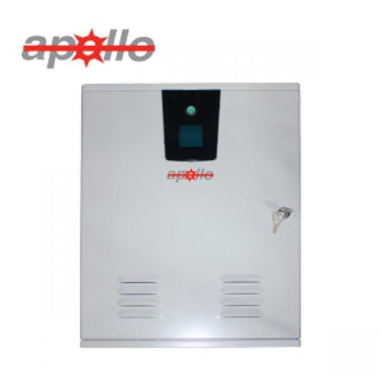 Apollo ARD HARD-32