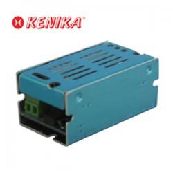 Kenika DC Buck Step Down Converter Wide In 8-55V to 1-35V Adjustable ZK-D008