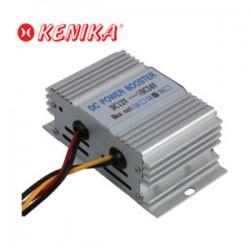 Kenika Converter DC to DC / 12V to 24V, 5A ZK-D007