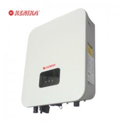 Kenika Solar On-Grid Inverter EAN 3000W (New)