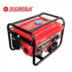 Kenika Gasoline Generator ZH3500