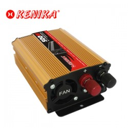 Kenika Modified Sine Wave Inverter MSW-300-12