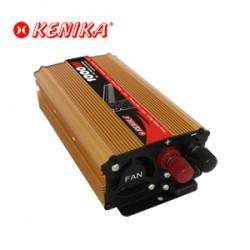 Kenika Modified Sine Wave Inverter MSW-500-12