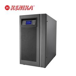 UPS Kenika MS-15KVA 3Phase