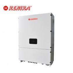 Kenika Solar On-Grid Inverter 3 Phase EA3N 33KW