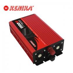 Kenika Modified Sine Wave Inverter MSW-1000-12