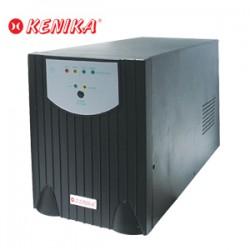 Kenika UPS KS-2000 VA
