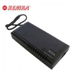 Kenika Mini UPS ZK-023
