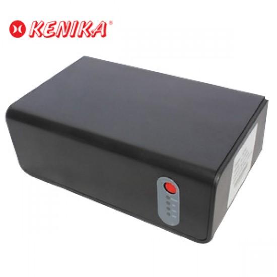 Kenika Mini UPS ZK-026