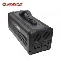 Kenika Portable Solar Generator 300W ES-300