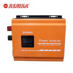 Kenika Power Inverter KCT-1K12 1000W 12V