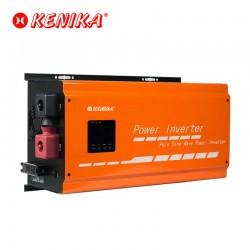 Kenika Power Inverter KCT-2K24 2000W 24V