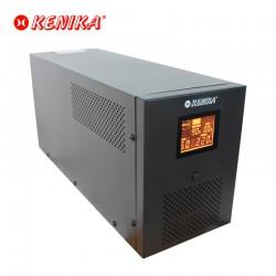 KENIKA UPS KS-3000 NEW